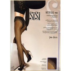 SI Style 70